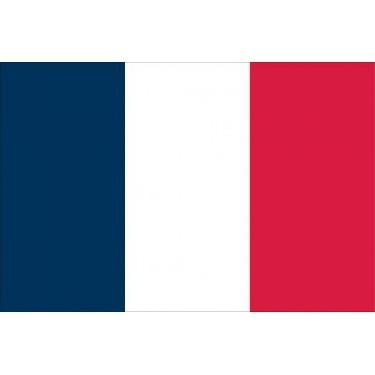 Hoteles en Francia