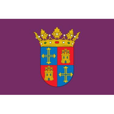 Hoteles en Palencia