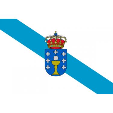 alojamientos en galicia