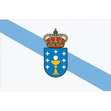 Hoteles y servicios para los bicigrinos en Galicia